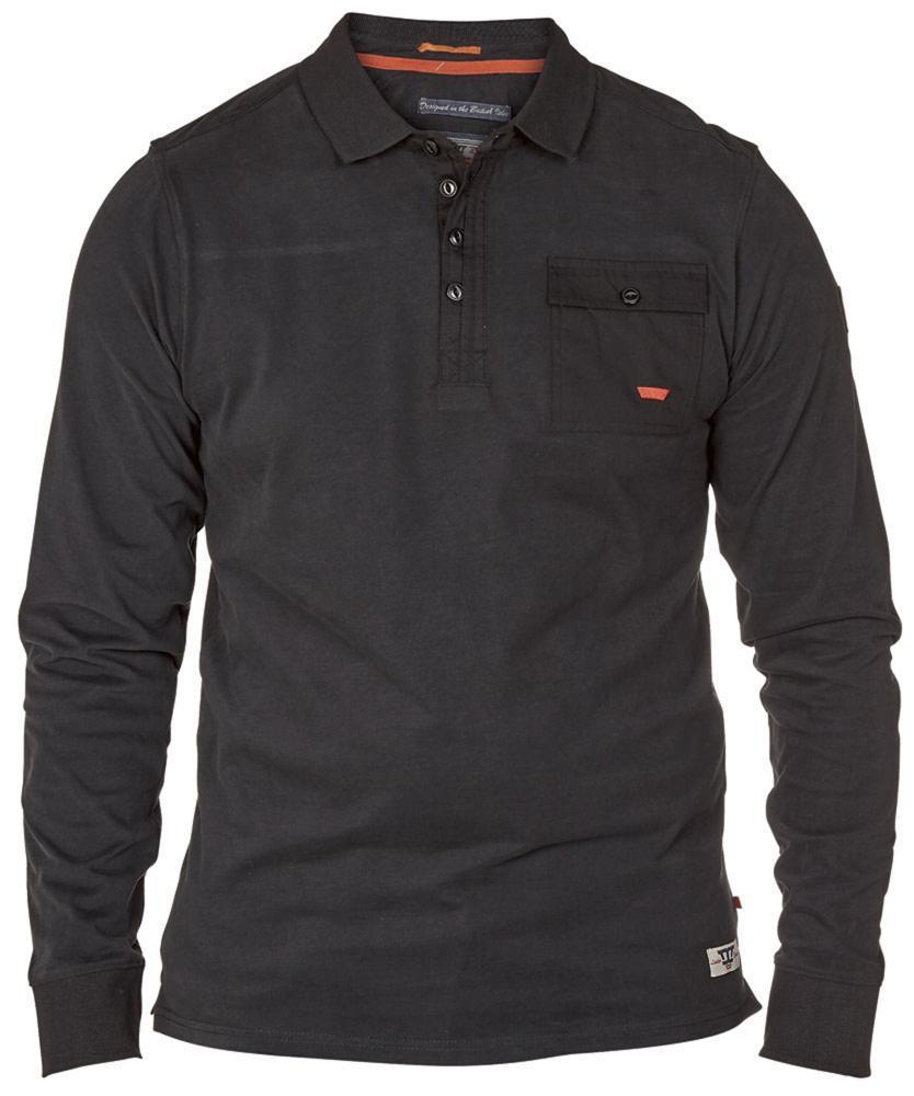 Big mens polo shirts bigmenonline large mens clothing for Big and tall polo shirts with pockets