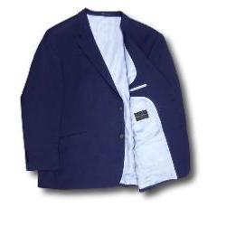 203d28b06465 BIG SUITS - BIGMENONLINE - LARGE MENS CLOTHING