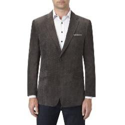 SKOPES Soft  Handle Brushed Microfibre Fashion Blazer KENDAL 58""