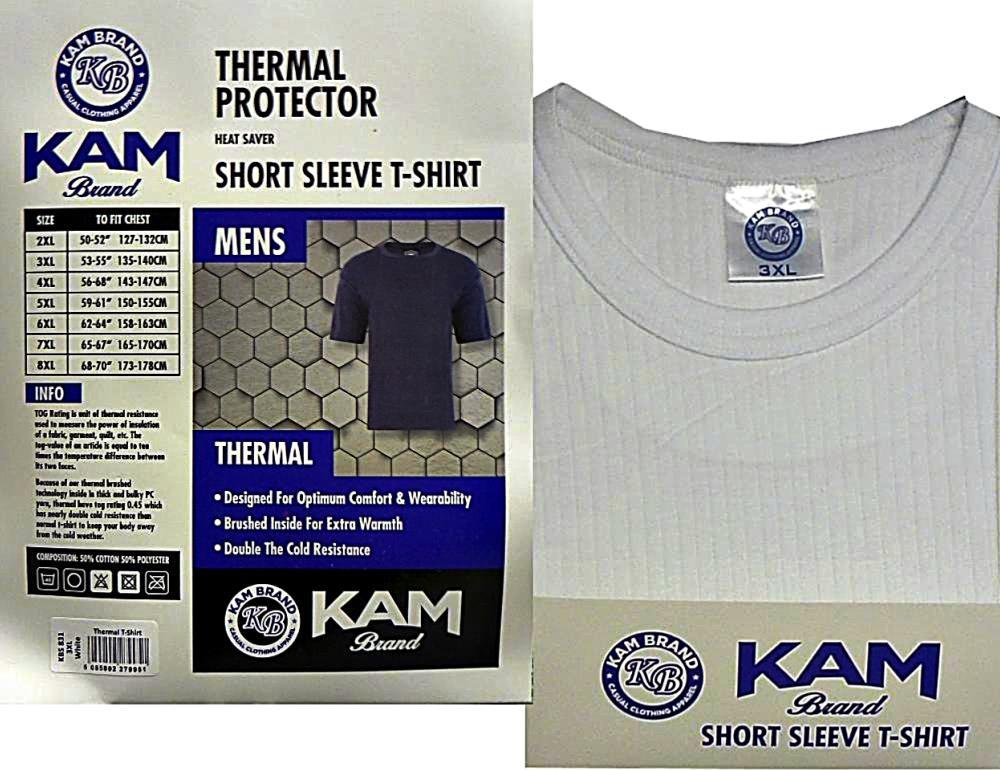 754712a4b634a9 Big mens Thermal underwear - Bigmenonline - large mens clothing