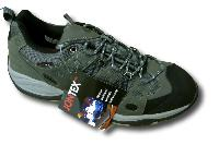 Johnscliffe WaterProof Approach Trekking Shoe KHATMANDU WP