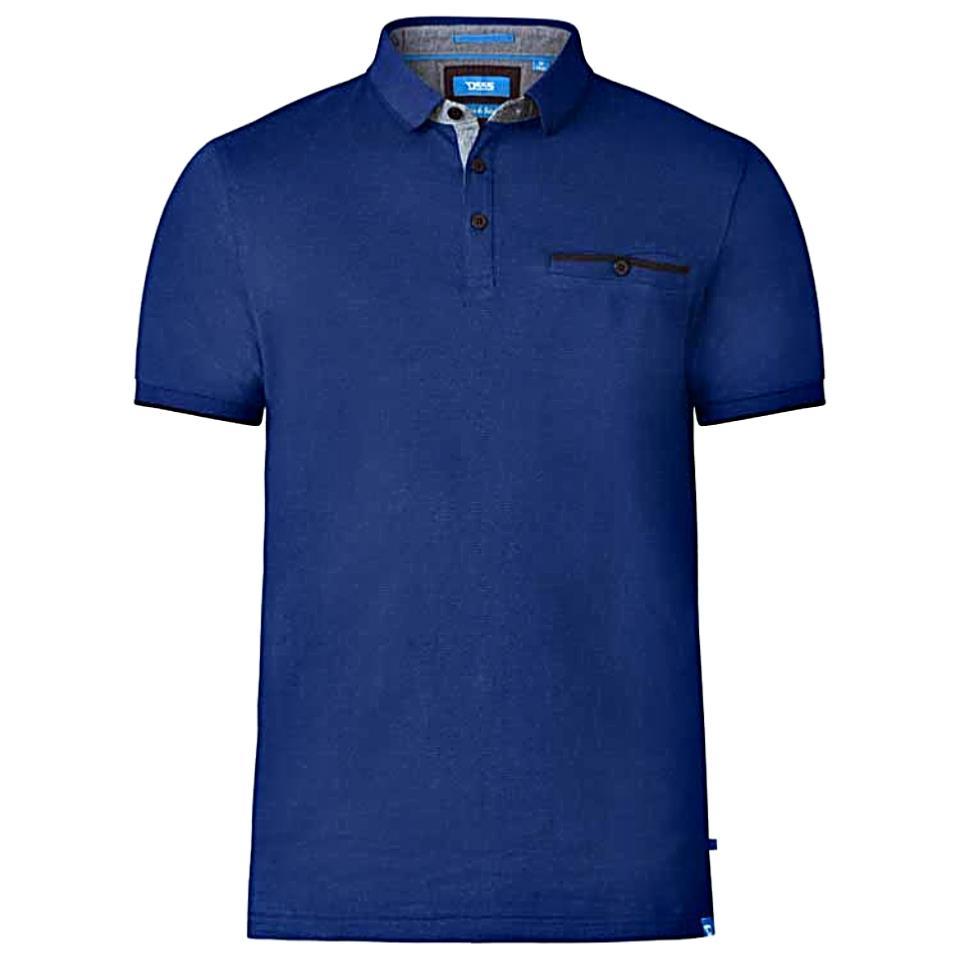d697e17d9f5 D555 big mens polo shirts - bigmenonline - large mens clothing