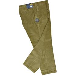 Large Size Mens Cords