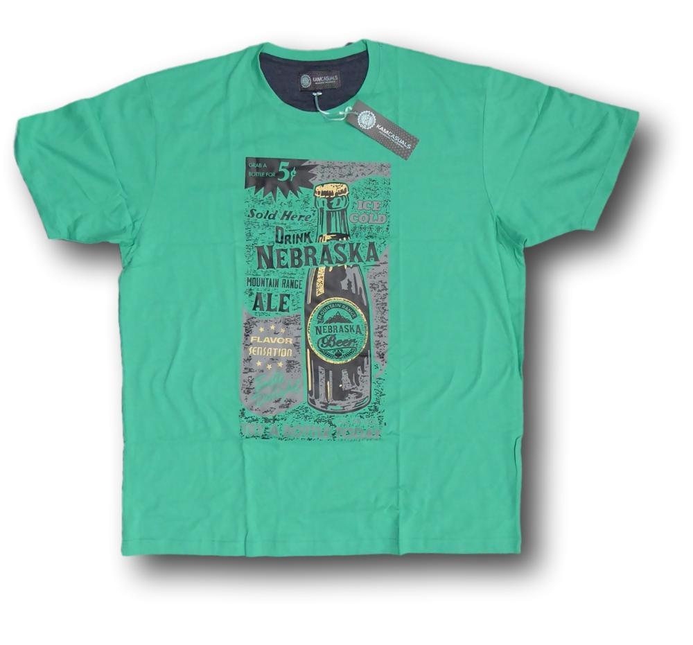 Cheap Big Men 39 S Tee Shirts Bigmenonline Large Mens
