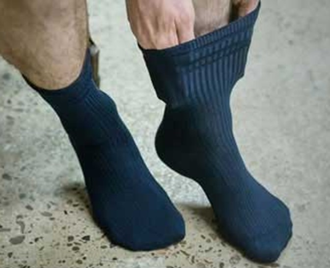 626f930b968 Going Hiking or fancy a pair of extra large HIKING WALKING Socks