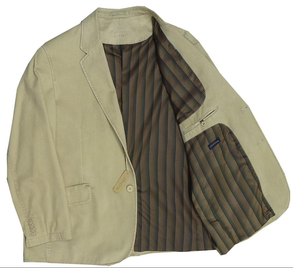 big sports jackets bigmenonline large mens clothing