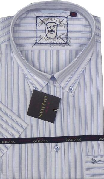 oakman big shirts bigmenonline large mens clothing