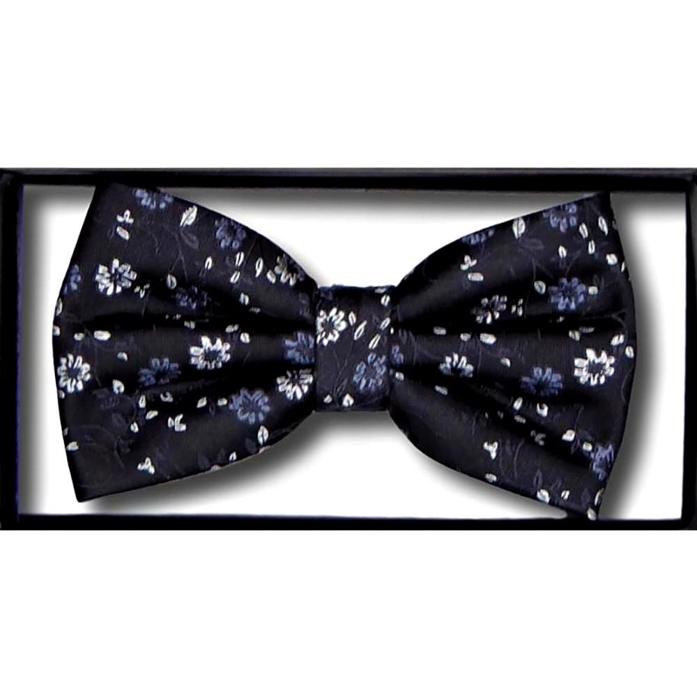 554055af32aa EXTRA LONG BOW TIES - bigmenonline - large mens clothing