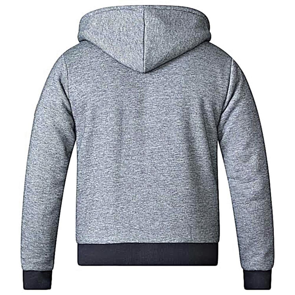 2c84dfeafee D555 FLEECE JCKETS - bigmenonline - large mens clothing