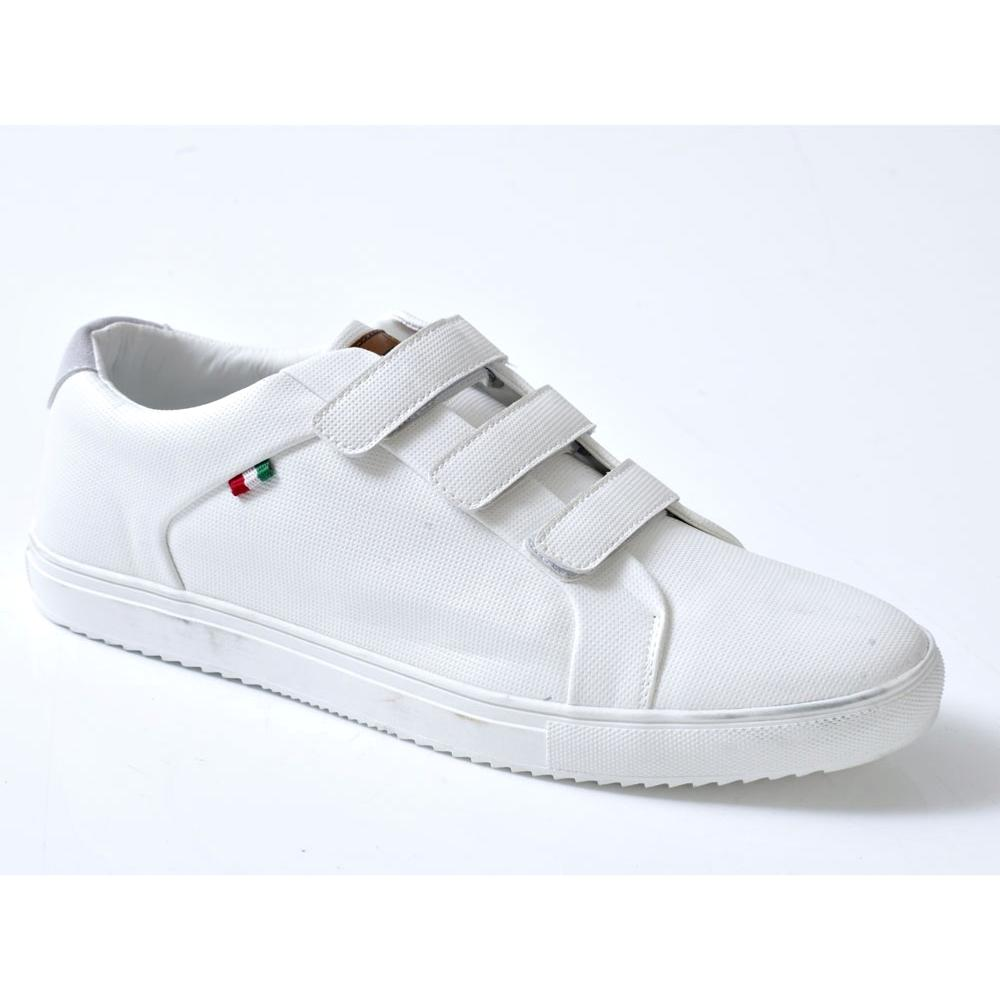 6fa57b4ed6f D555 Big Mens trainers and shoes for large feet - bigmenonline - large mens  clothing