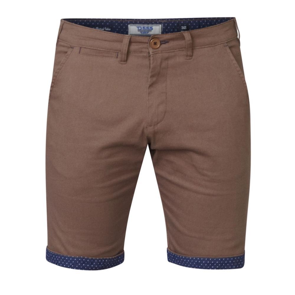 5e19d3d2b93 Big Mens shorts - bigmenonline - large mens clothing