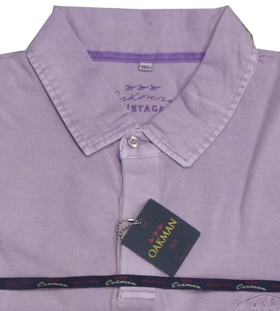 big polo shirts bigmenonline large mens clothing