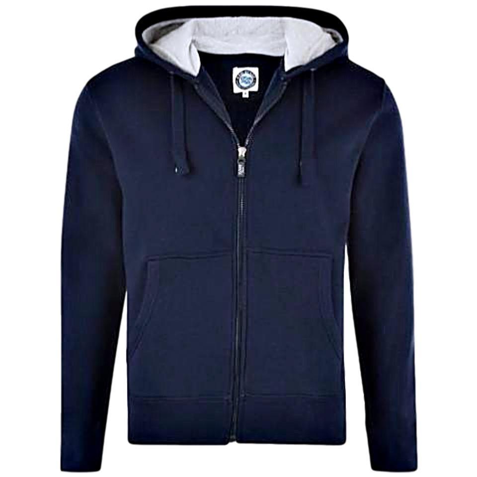 1d23c8a35 big mans hoodies - bigmenonline - large mens clothing
