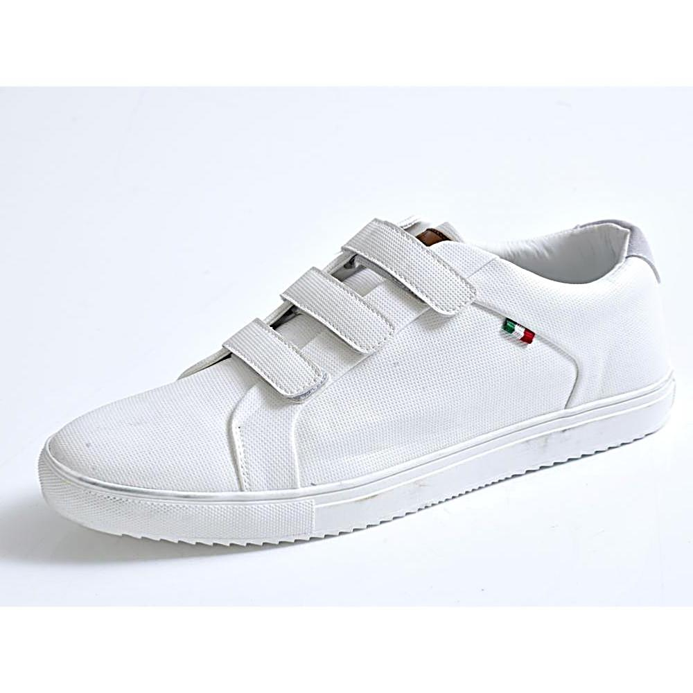 D555 Big Mens trainers and shoes for