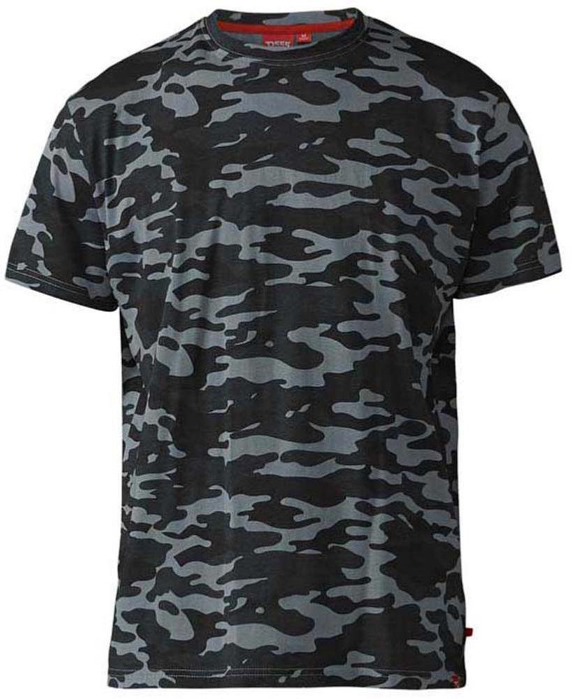 89c1c319 camo dec1 Source · D555 Big Mens CAMOUFLAGE TEE shirts bigmenonline large  mens clothing