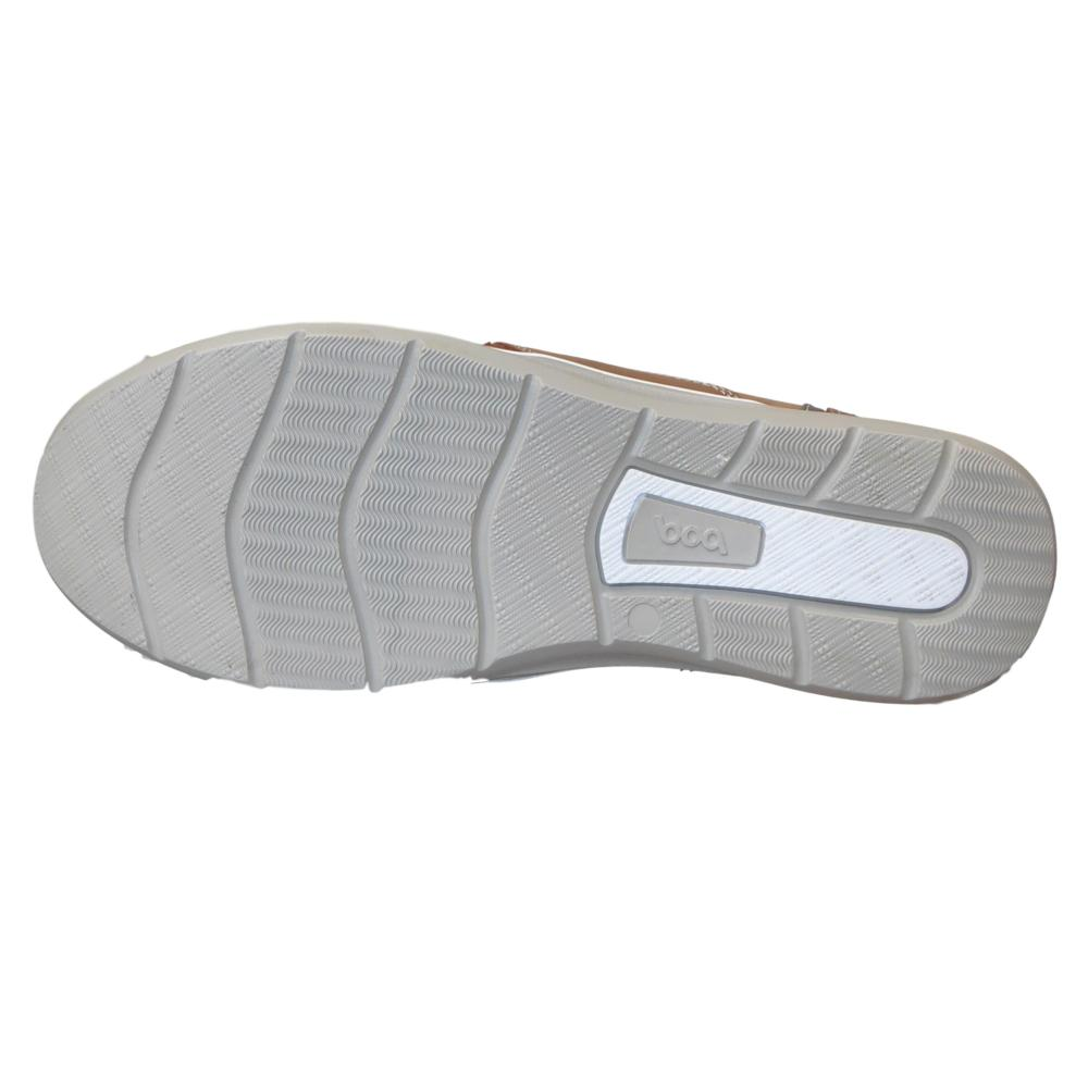 bf479a3507b POD Big Mens trainers and shoes for large feet - bigmenonline ...