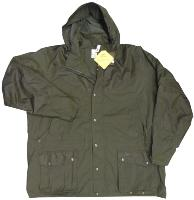 BONART TOWN AND COUNTRY Outdoor Waterproof coat MARTEN 4XL