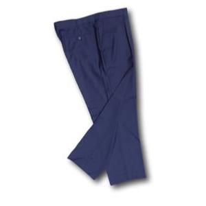 CAVANI MANS Suit TROUSERS  JEFFERSON NAVY