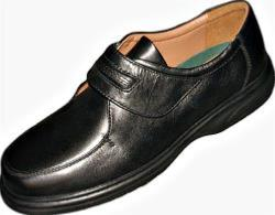 5af78e7b0d9 Big Shoes for large feet - Bigmenonline - large mens clothing