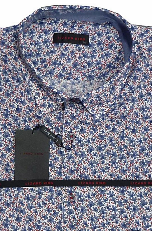 Big Shirts For Men Bigmenonline Large Mens Clothing