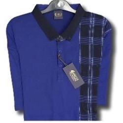 7dcfce79a Gabicci Big mans designer Polo shirts - Bigmenonline - large mens ...