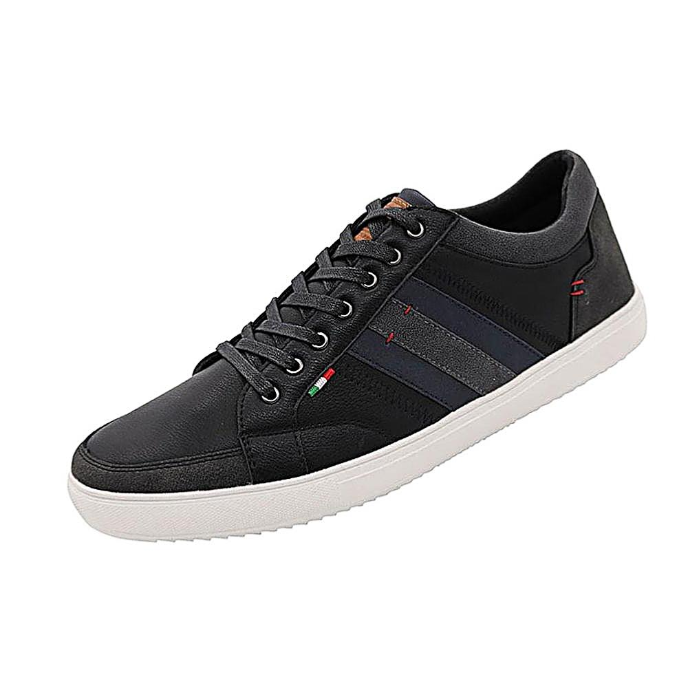 D555 King Size Big Shoes trainers for