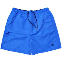 SALE - ESPIONAGE Cargo Swim Short ROYAL BLUE 2 - 3XL