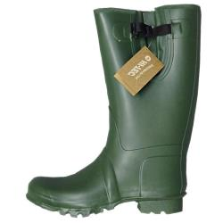 HI-TEC NEOPRENE RUBBER Wellington GREEN