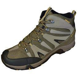 HI-TEC WaterProof Hiking Boot CONDOR WP