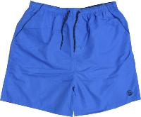 Big Size Swim Shorts