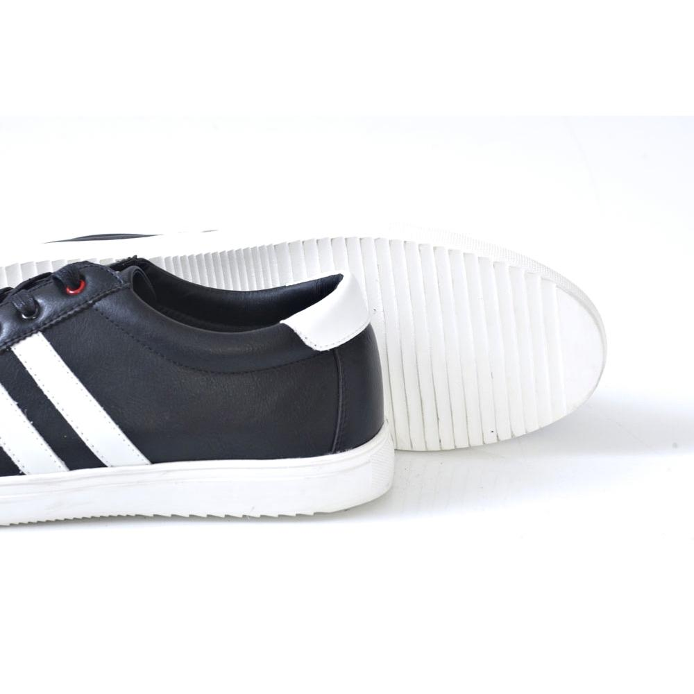 27a724780d3 D555 Big Mens trainers and shoes for large feet - bigmenonline ...