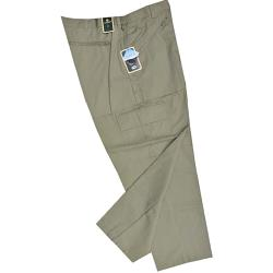 "Active Wear Multi Pocket Outdoor / Work  trouser CORK 42-60"" S/R"
