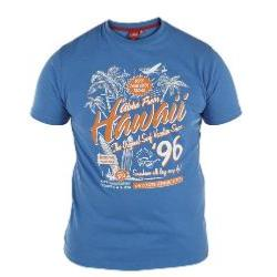 800d75371 SIZE 5XL - Georges The Big Mans Shop - The One Stop Shop for Large ...