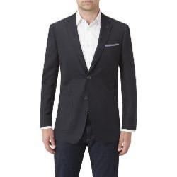 SKOPES Fashion Blazer NAVY HARROW