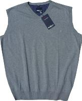 Large Size Mens Slip Overs