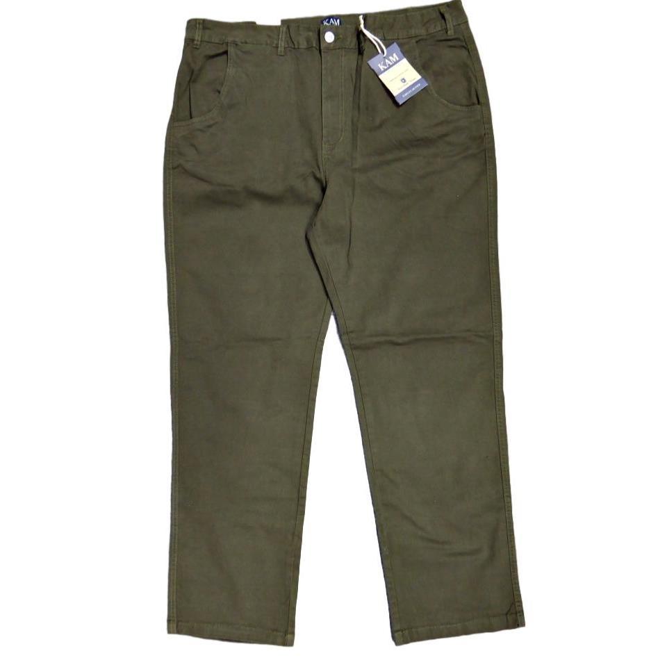 d1ac39e97276e Big Mens casual Chinos - Bigmenonline - Large mens clothing