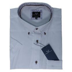 SHORT Sleeve Formal Shirts