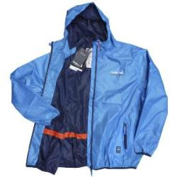 AERO SPORTS PERFORMANCE 'SAILING' JACKET North 56'4