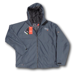 NORTH 56'4 Performance Shell Jacket 8000mm