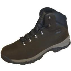 HI-TEC WaterProof Leather Walking Boot ALTITUDE IV WP