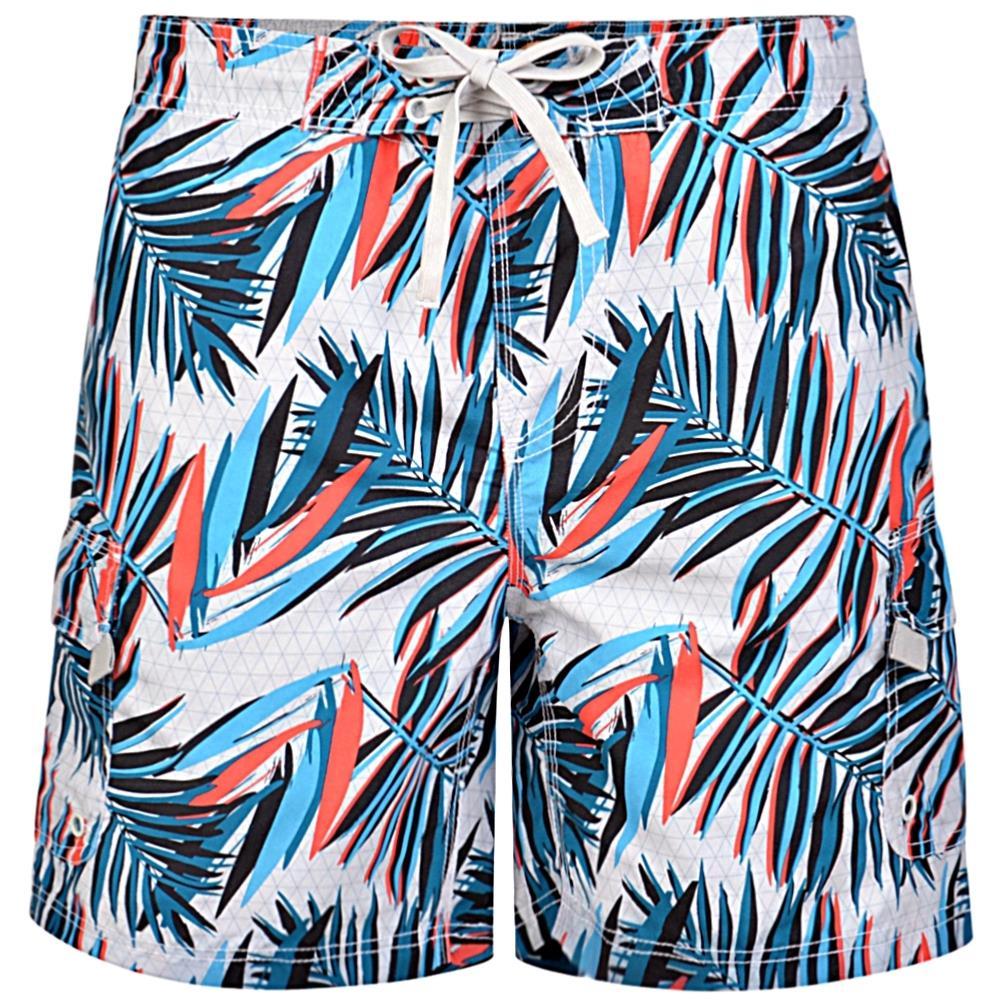 848e116c77e Big Mens KAM swim shorts - bigmenonline - large mens clothing