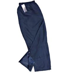 SALE - ESPIONAGE Lightweight Performance Trouser NAVY 2 - 5XL